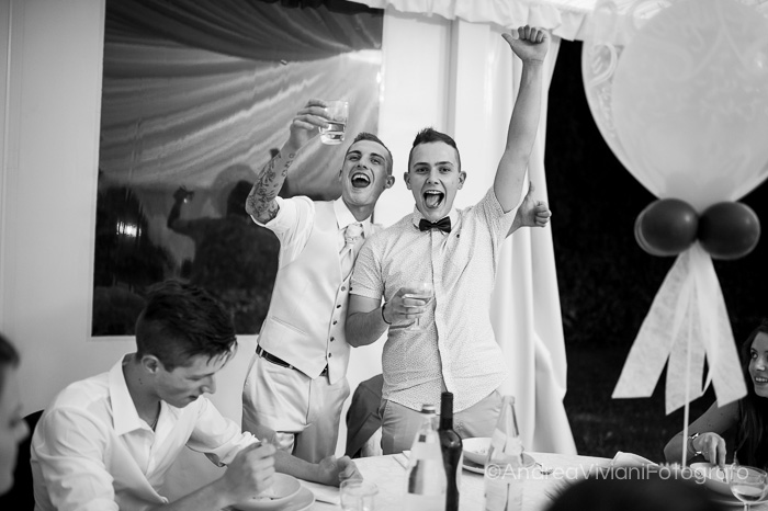 Wedding_Alessandro_Denise-178