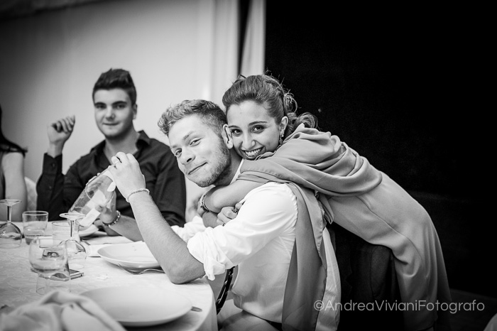 Wedding_Alessandro_Denise-179