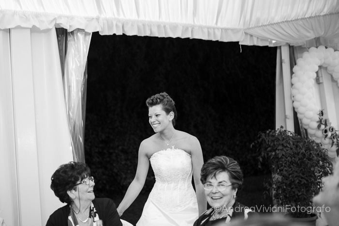 Wedding_Alessandro_Denise-180