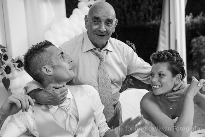 Wedding_Alessandro_Denise-181