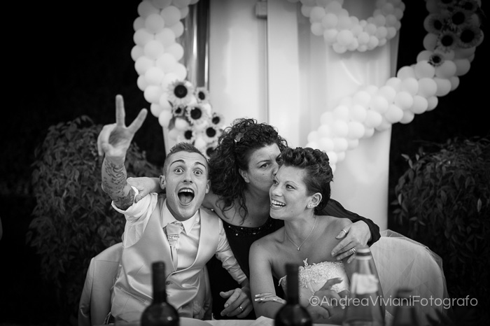 Wedding_Alessandro_Denise-182