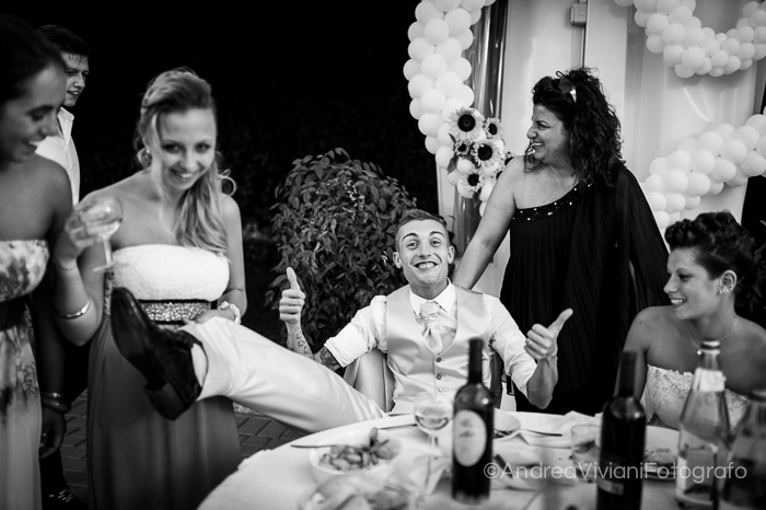 Wedding_Alessandro_Denise-183