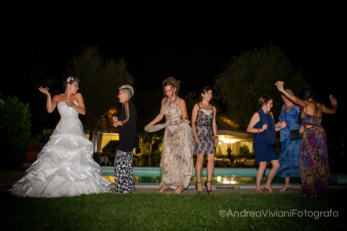 Wedding_Alessandro_Denise-188
