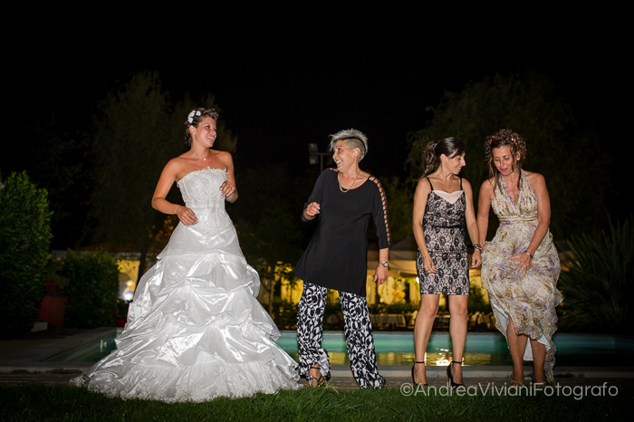 Wedding_Alessandro_Denise-190