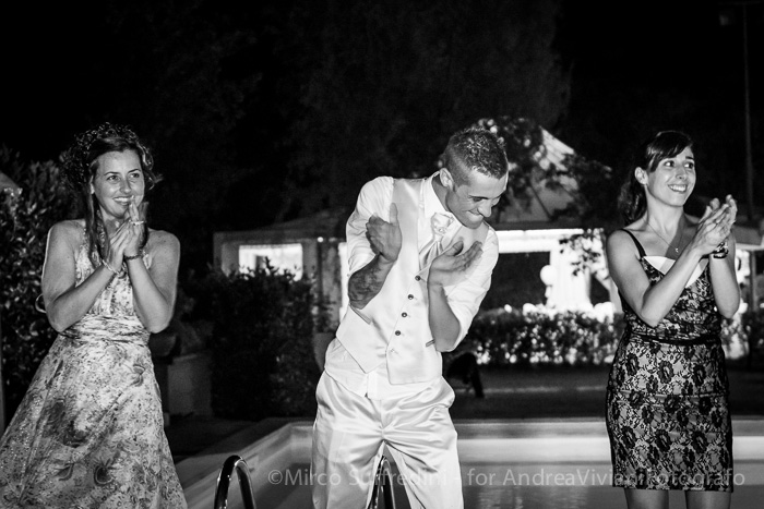 Wedding_Alessandro_Denise-193