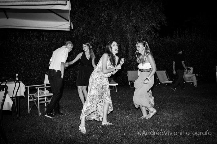 Wedding_Alessandro_Denise-202