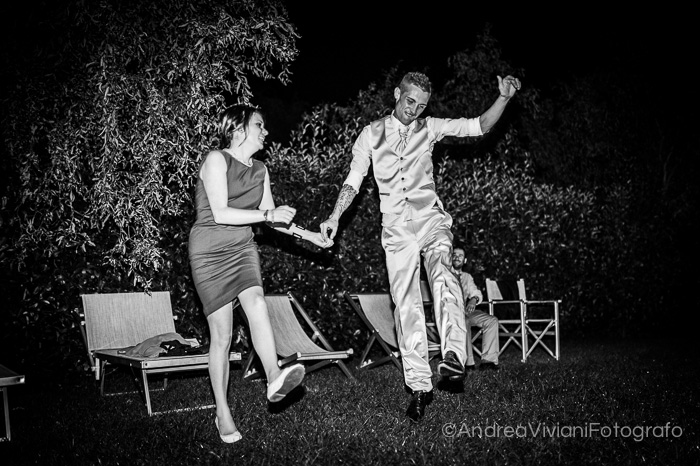 Wedding_Alessandro_Denise-203