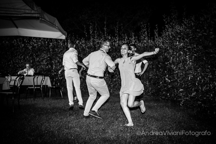 Wedding_Alessandro_Denise-204