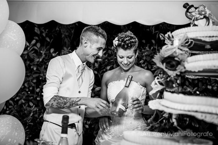 Wedding_Alessandro_Denise-215