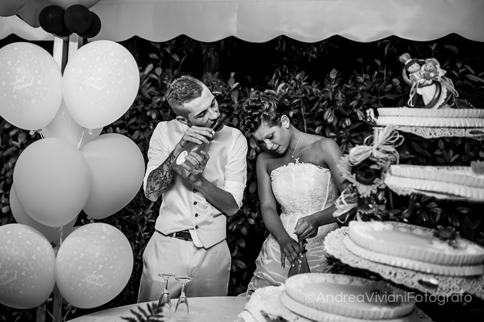 Wedding_Alessandro_Denise-216
