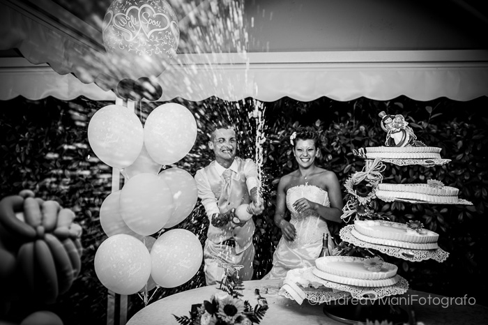 Wedding_Alessandro_Denise-220
