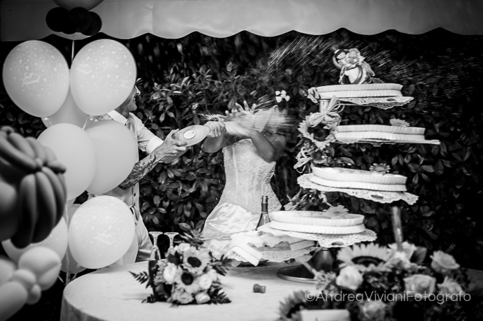 Wedding_Alessandro_Denise-221