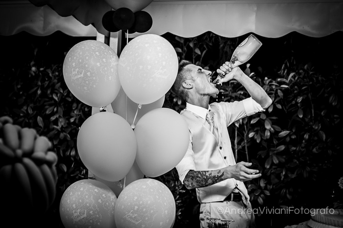 Wedding_Alessandro_Denise-222