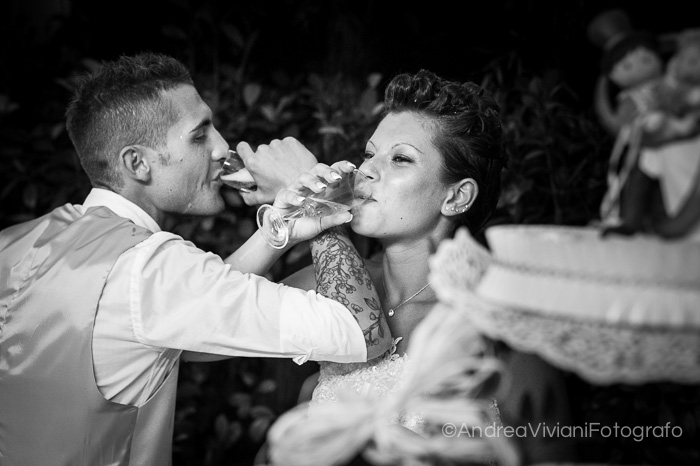 Wedding_Alessandro_Denise-224