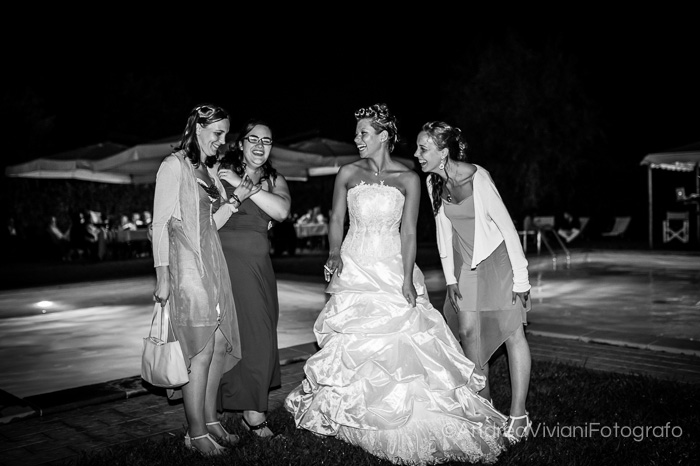 Wedding_Alessandro_Denise-225