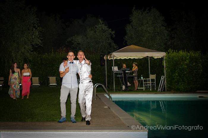 Wedding_Alessandro_Denise-227