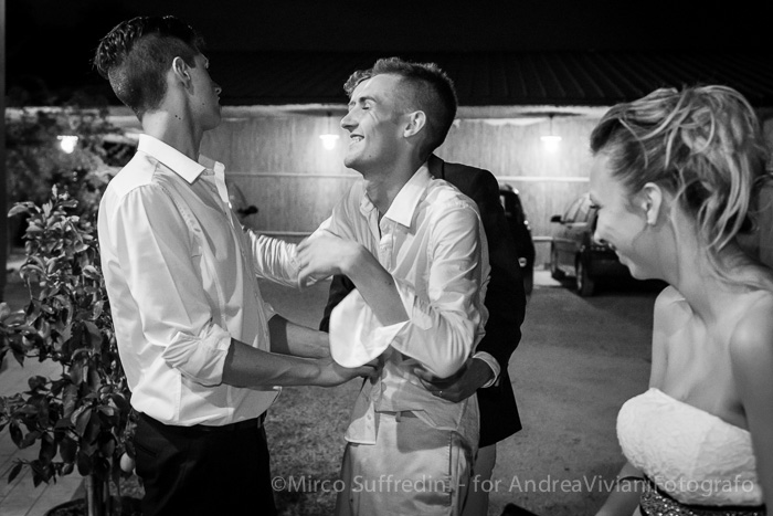 Wedding_Alessandro_Denise-235
