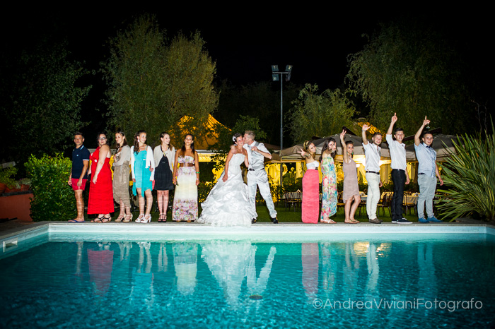Wedding_Alessandro_Denise-236