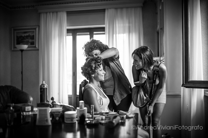 Wedding_Alessandro_Denise-39