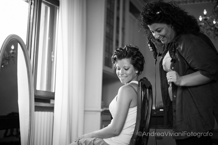 Wedding_Alessandro_Denise-43