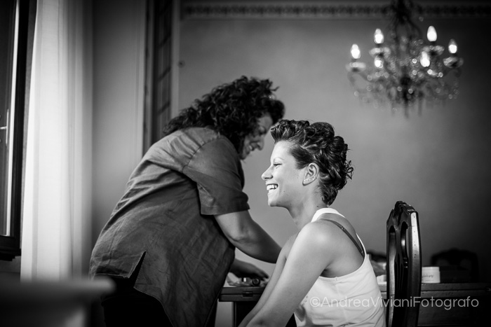 Wedding_Alessandro_Denise-46