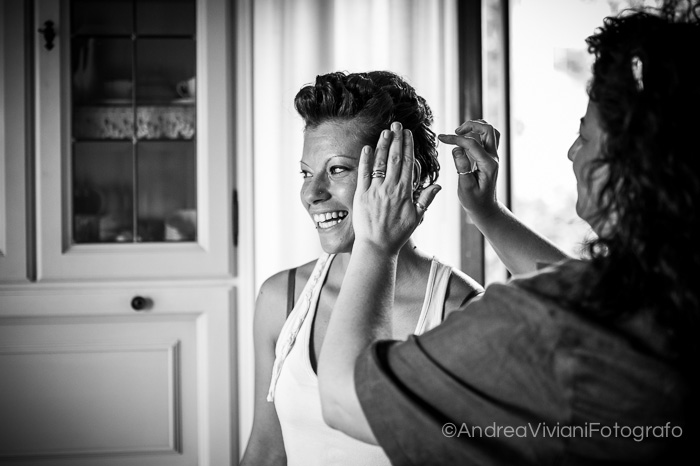 Wedding_Alessandro_Denise-50