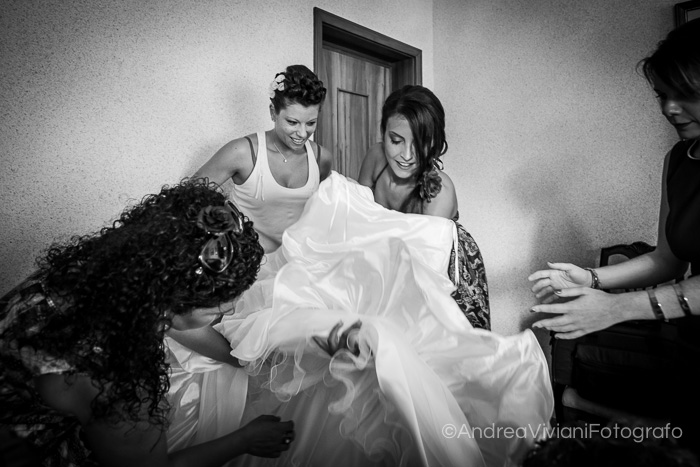 Wedding_Alessandro_Denise-58