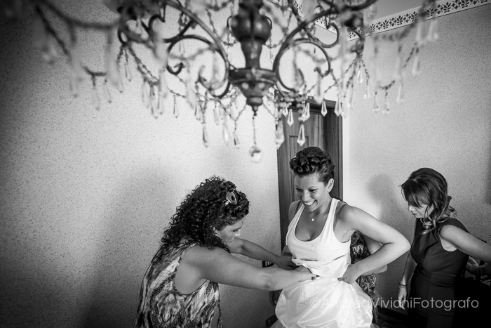 Wedding_Alessandro_Denise-59