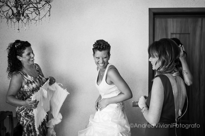 Wedding_Alessandro_Denise-60