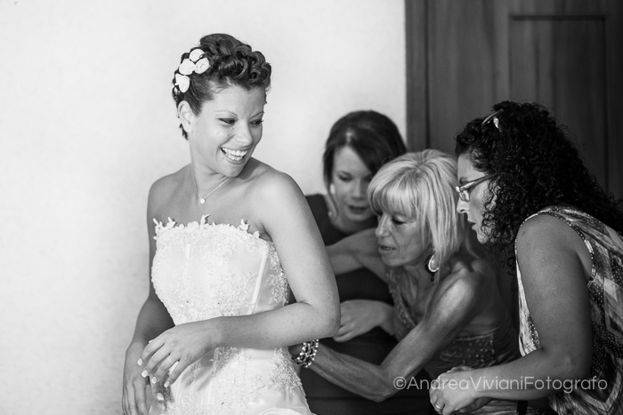 Wedding_Alessandro_Denise-62