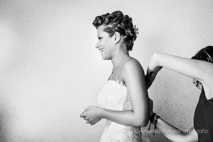 Wedding_Alessandro_Denise-63