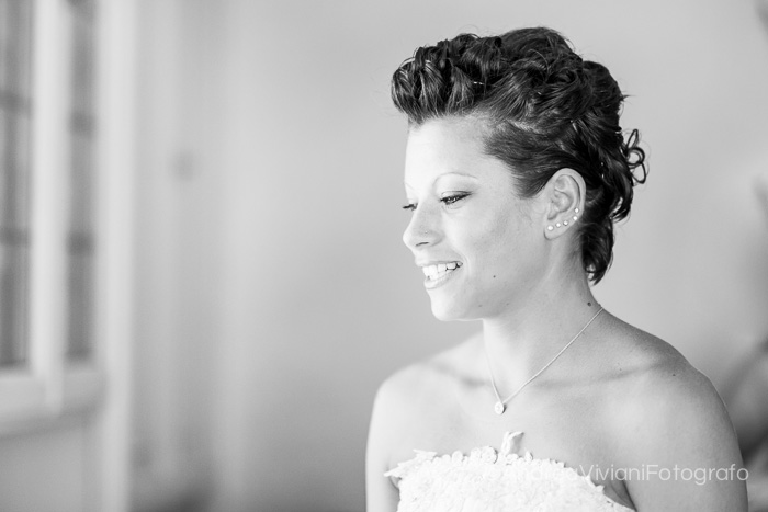 Wedding_Alessandro_Denise-64