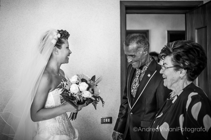 Wedding_Alessandro_Denise-69
