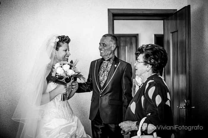 Wedding_Alessandro_Denise-70