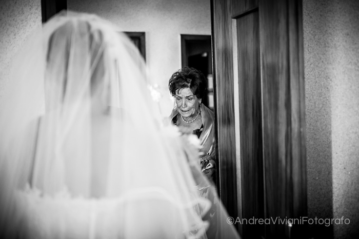 Wedding_Alessandro_Denise-71