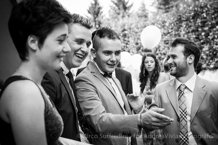 Wedding_Alessandro_Denise-74
