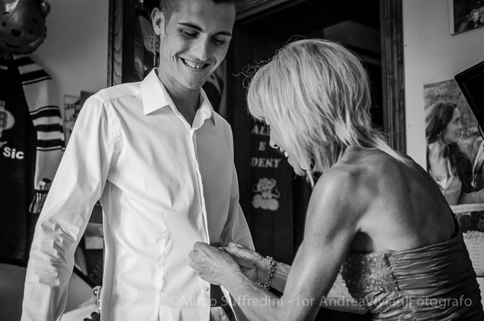 Wedding_Alessandro_Denise-85