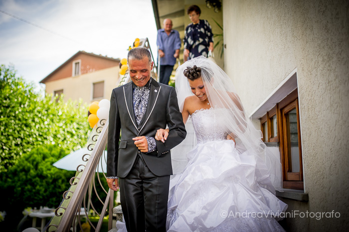 Wedding_Alessandro_Denise-88