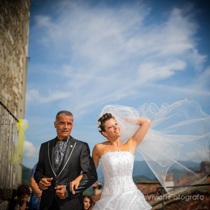 Wedding_Alessandro_Denise-95