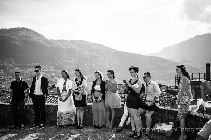 Wedding_Alessandro_Denise-97