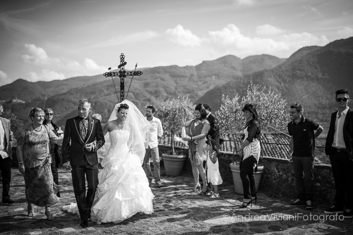 Wedding_Alessandro_Denise-98