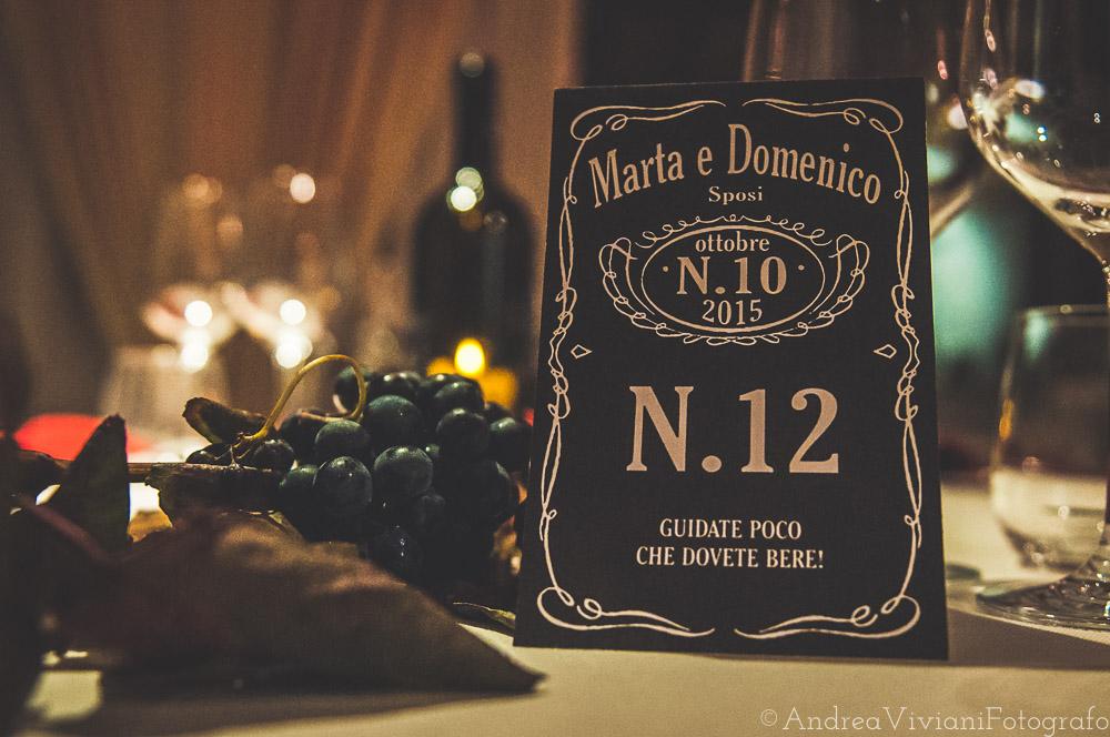 Domenico_Marta_Mobile-67