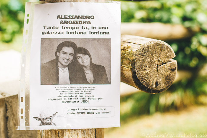 Alessandro&Rossana_web-1