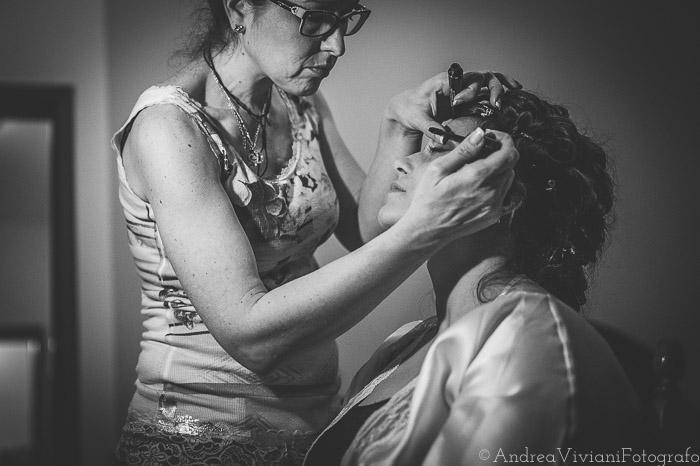 Alessandro&Rossana_web-17