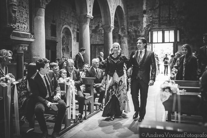 Alessandro&Rossana_web-26