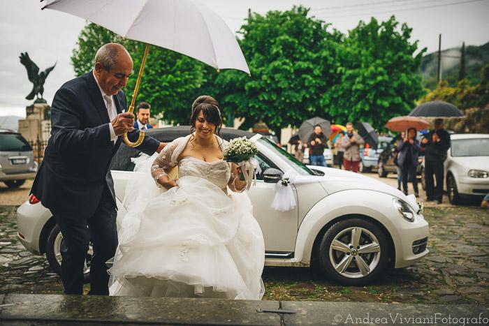 Alessandro&Rossana_web-28