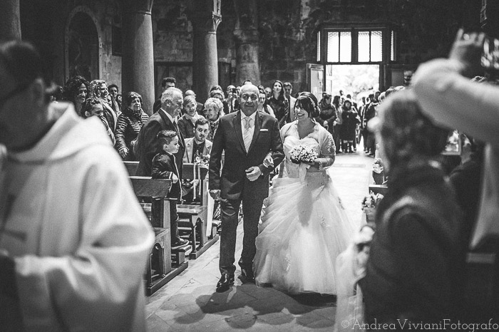 Alessandro&Rossana_web-30