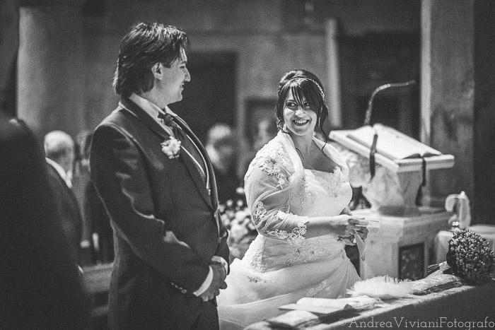 Alessandro&Rossana_web-31
