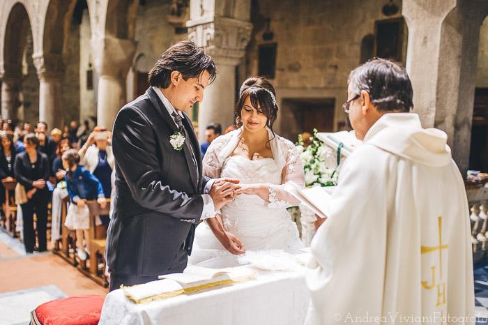 Alessandro&Rossana_web-34