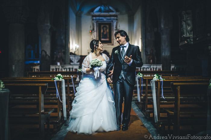 Alessandro&Rossana_web-40
